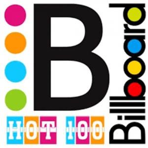 VA - Billboard Hot 100 Singles Chart [28.03]