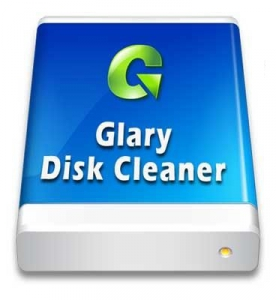 Glary Disk Cleaner 5.0.1.204 RePack (& Portable) by Dodakaedr [Ru/En]