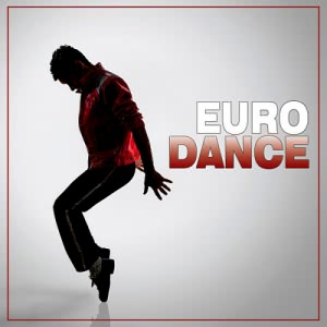 VA - Euro Dance