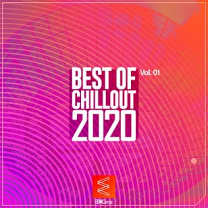 VA - Best Of Chillout 2020 Vol.01