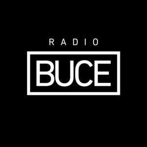 Dimitri Vangelis & Wyman - Buce Radio (01-10)