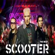 Scooter - Best Of [Unofficial Release]