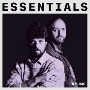 The Alan Parsons Project - Essentials