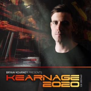 Bryan Kearney - Kearnage 2020