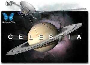Celestia 1.6.1 + Portable + Celestia Origin v.10 [Multi/Ru]