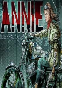 ANNIE: Last Hope