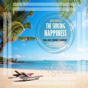 VA - The Surfing Happiness