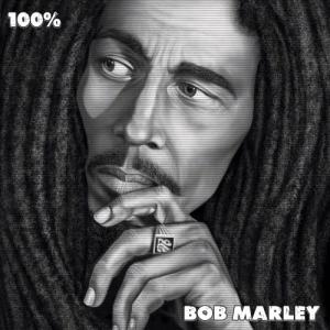 Bob Marley - 100% Bob Marley