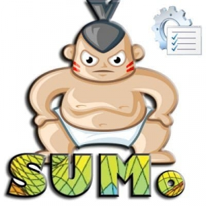 SUMo Pro 5.12.11.488 + Portable (SharewareOnSale) [Multi/Ru]
