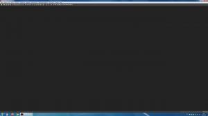 MAGIX Sound Forge Pro 15.0 Build 45 RePack by KpoJIuK [Ru/En]