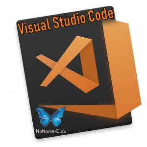 Visual Studio Code 1.49.0 + Portable [Multi/Ru]