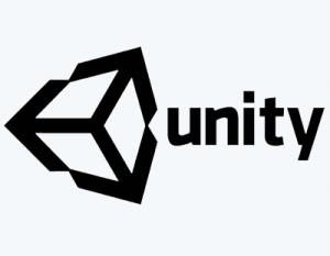 Unity Pro 2019.3.11f1 [En]
