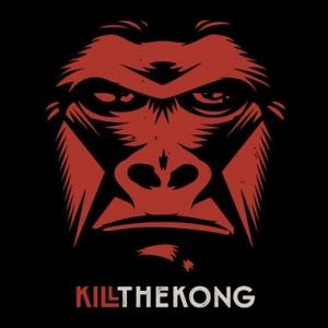 Kill the Kong - 4 Albums / 2 Singles