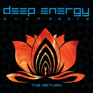 Deep Energy Orchestra - The Return