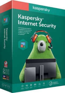 Kaspersky Internet Security 2020 20.0.14.1085 (h) (без KSC) [Ru]