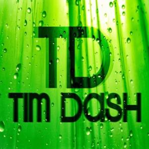 Tim Dash - Afterlight 001