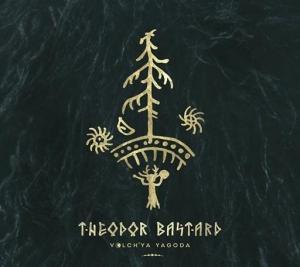Theodor Bastard - Волчья Ягода