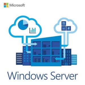 Windows Server 2019 LTSC Version 1809 Build 17763.1457 (Updated Sept 2020) Оригинальные образы от Microsoft MSDN [Ru/En]