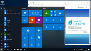Microsoft Windows 10.0.17763.1457 Version 1809 (Updated Sept 2020) - Оригинальные образы от Microsoft MSDN [En]