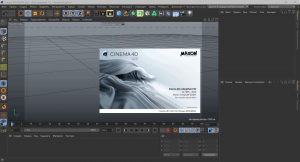Maxon CINEMA 4D Studio R23.008 build RB323902 [Ru/En]