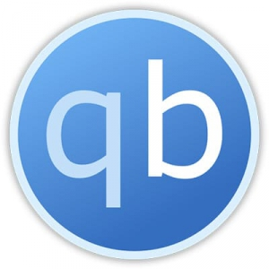 qBittorrent 4.3.3 Portable by PortableApps + Themes [Multi/Ru]