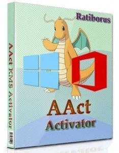 AAct 4.2.4 Portable by Ratiborus [Ru/En]