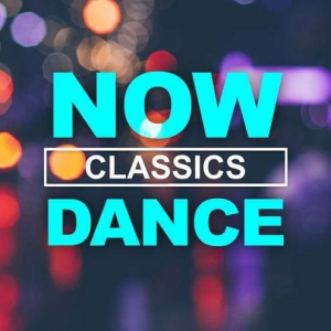 VA - NOW Dance Classics