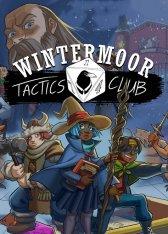 Wintermoor Tactics Club- Wintermost Edition