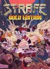 Strafe: Gold Edition