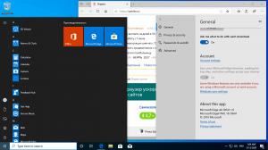 Microsoft Windows 10.0.19041.508 Version 2004 (Updated Sept 2020) - Оригинальные образы от Microsoft MSDN [En]