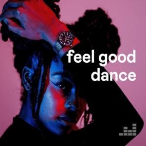 VA - Feel Good Dance