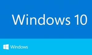 Windows 10 32in1 (2004 + LTSC 1809) x86/x64 +/- Office 2019 x86 by SmokieBlahBlah 19.08.20 [Ru/En]