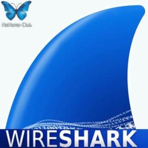 Wireshark 3.2.5 + Portable [Multi/Ru]
