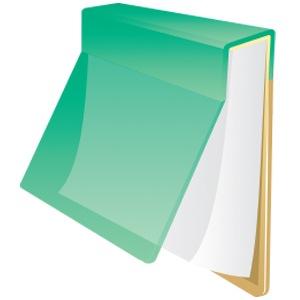 Notepad3 5.20.615.1 RC1 + Portable [Multi/Ru]