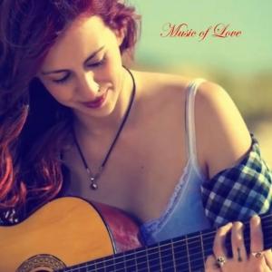 VA - Music of Love
