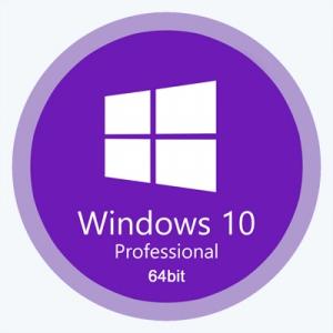 Windows 10 Pro 2004 b19041.508 x64 ru by SanLex (edition 2020-09-12) [Ru]