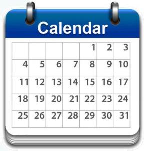 Desktop Calendar 2.3.91.5421 [Multi/Ru]