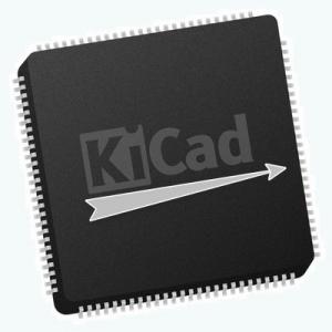 KiCad 5.1.8 [Multi/Ru]