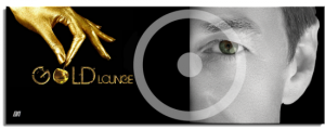 Gold Lounge - Discography - 9 Releases