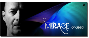 Mirage Of Deep - Discography 10 Releases