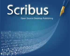Scribus 1.4.8 + Portable + Plugin [Multi/Ru]