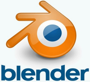 Blender 2.83.6 LTS + Portable [Multi/Ru]