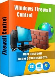 Malwarebytes Windows Firewall Control 6.3.0.0 [Multi/Ru]