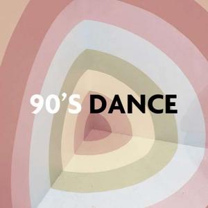 VA - 90's Dance Hits