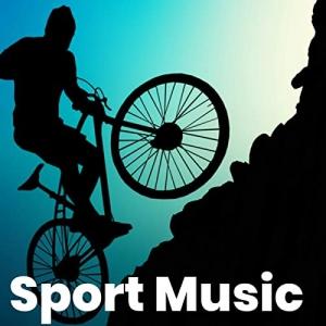 VA - Sport Music 2020