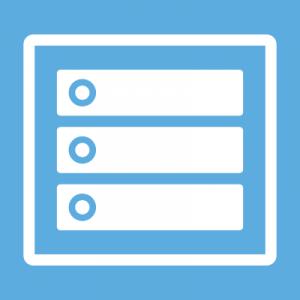 OpenMediaVault (Usul) 5.3.9 [amd64] 1 CDxCD