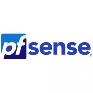pfSense Community Edition 2.4.5p1 [amd64] 1xCD, 3xIMG