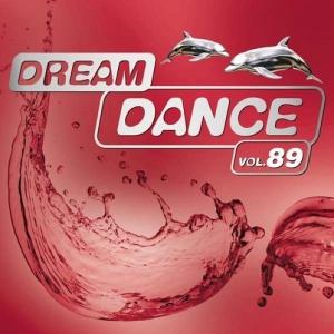 VA - Dream Dance Vol.89