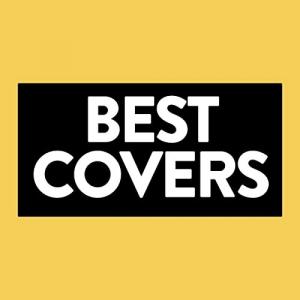 VA - Best Covers