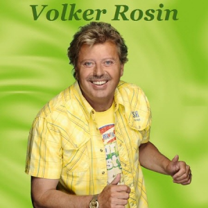 Volker Rosin - Дискография [40 CD]
